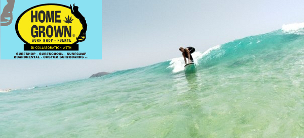 Fuerteventura_Surf_Camp